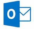 outlook_icon.JPG