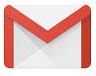 gmail_icon.JPG