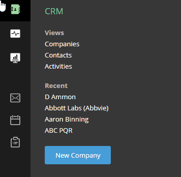 crm_icon_m_visning.png