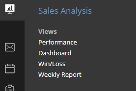 sales_analysis_view.png