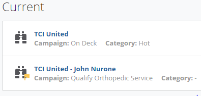 current_-_company_view.PNG