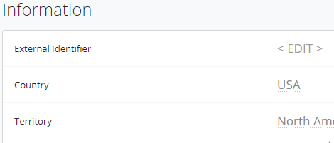 information_box_-_company.PNG