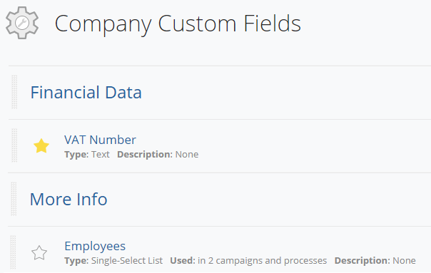 Custom_Field_Groups.PNG