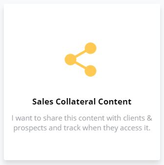 CH_Sales_Collateral_Content_upload.JPG