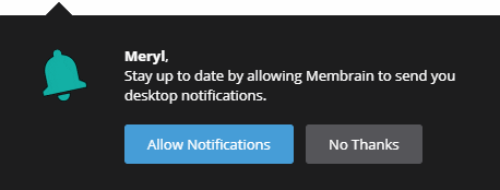 Allow_Notifications.png